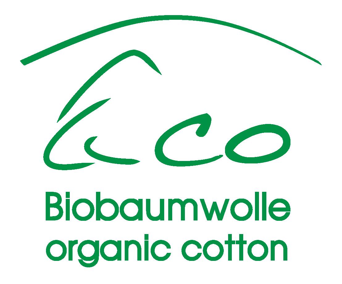 ESPARTO organic cotton